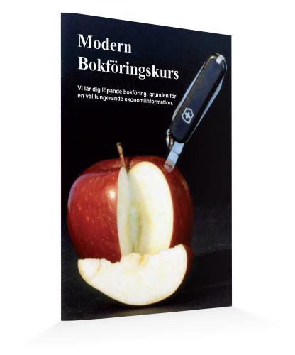 modernbokforing-416x500